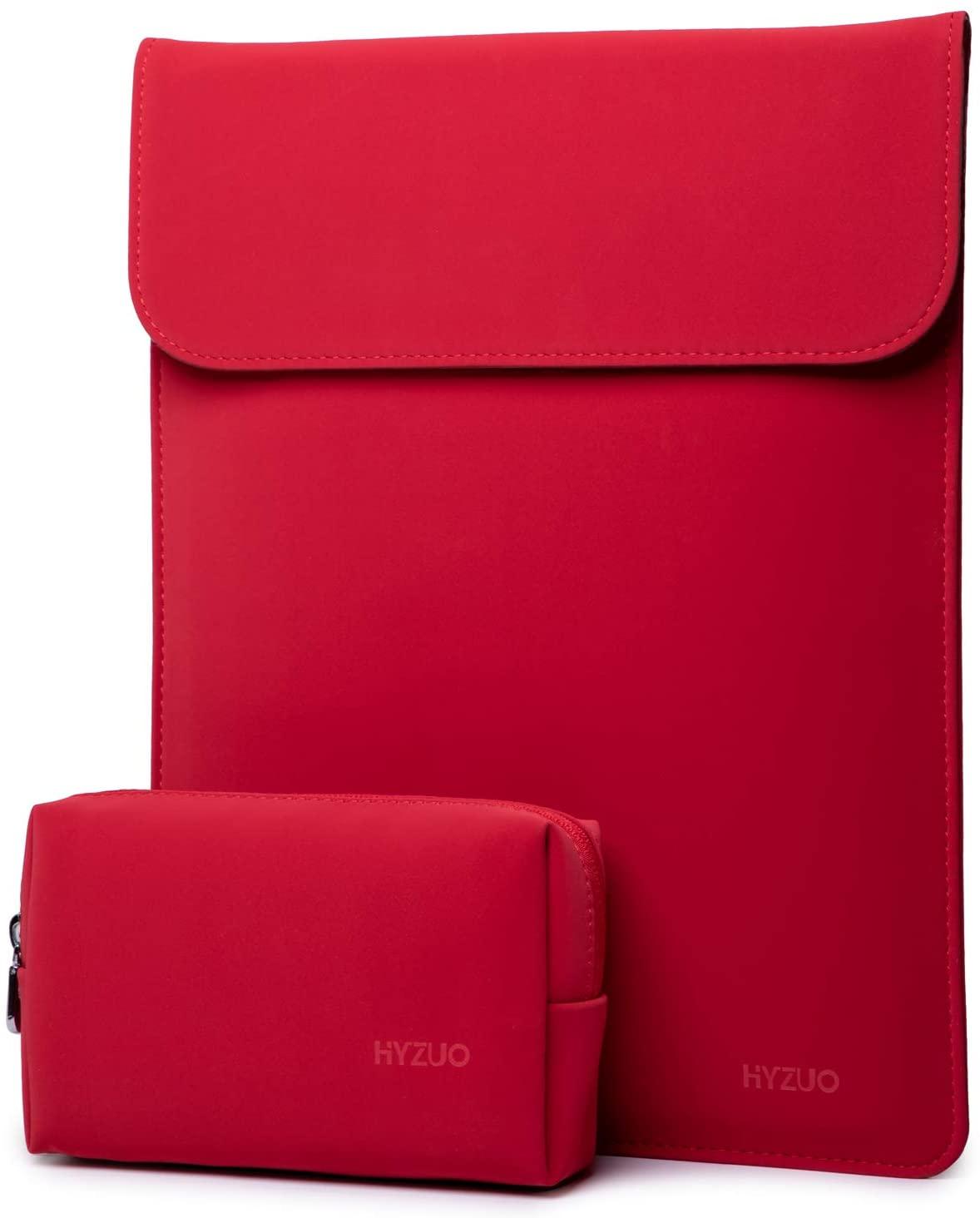 Hyzuo Laptop Sleeve