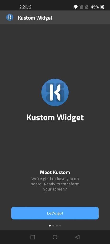 KWGT-Setup-1-461x1024-1.jpg