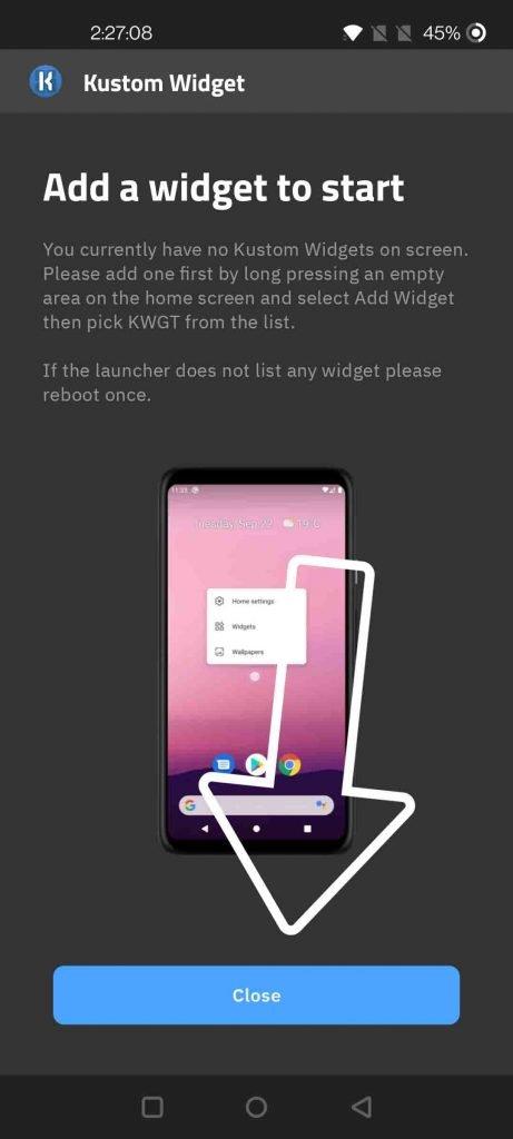 KWGT-Setup-4-461x1024-1.jpg
