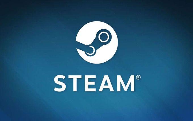 Logo-Steam.optimal