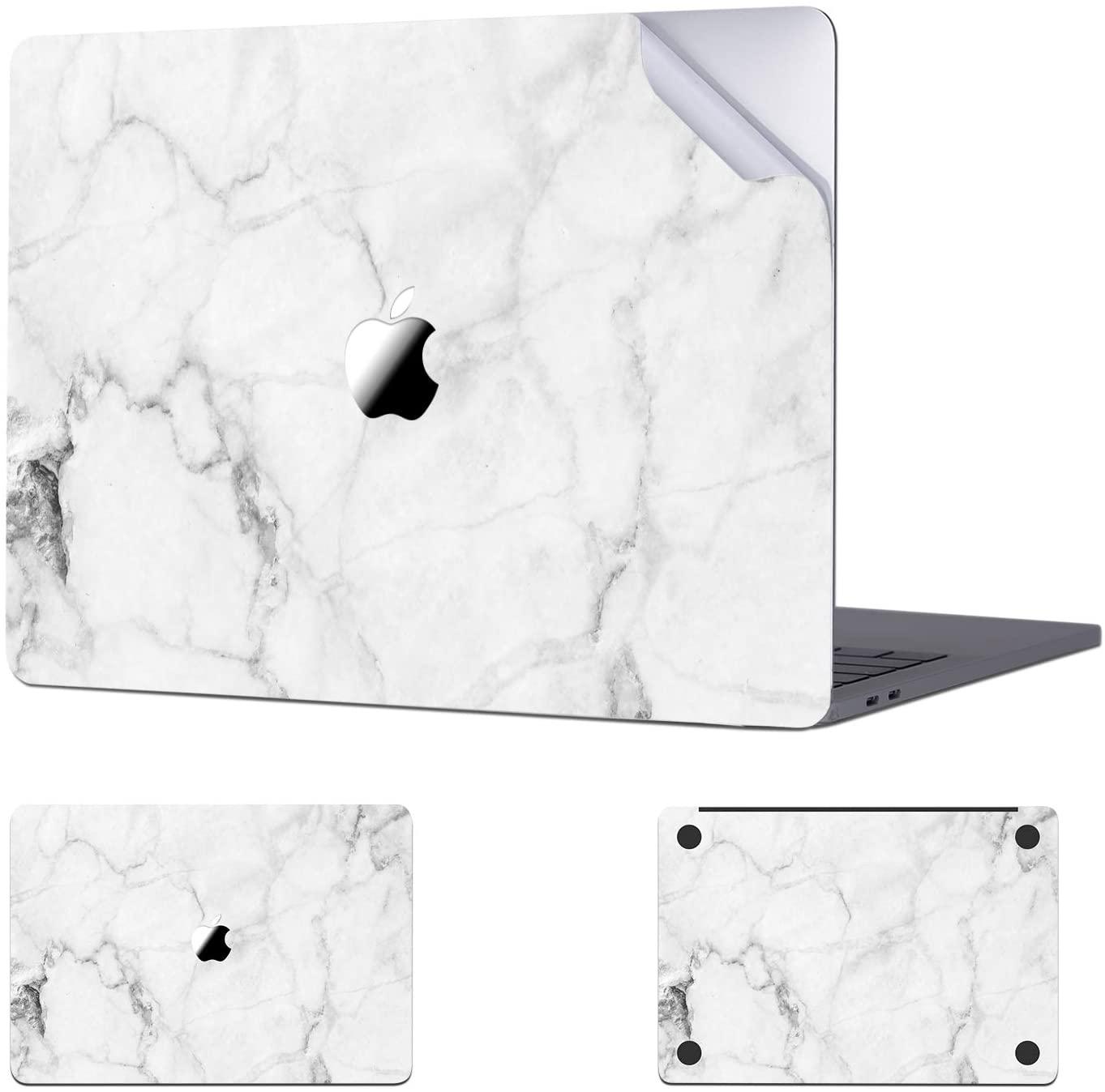 Digi-Tatoo MacBook Skin
