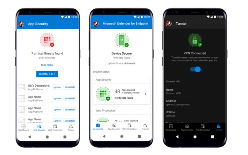 Microsoft-Defender-iOS-Android-1