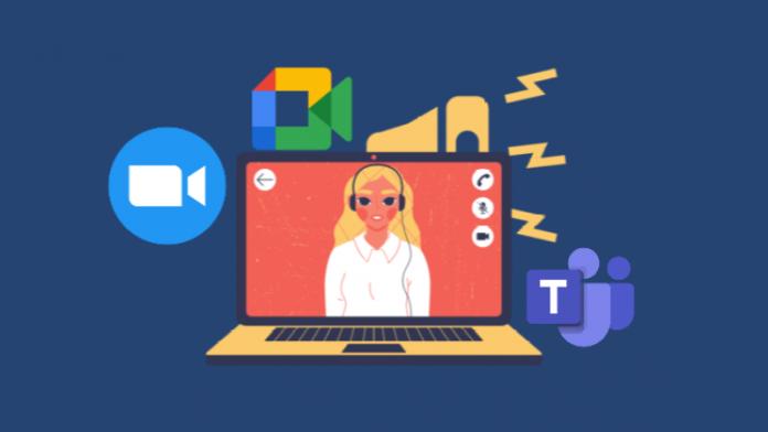 Supprimer-le-bruit-de-fond-dans-les-appels-vidéo-sur-Zoom-Google-Meet-and-Microsoft-Teams-696x392-2