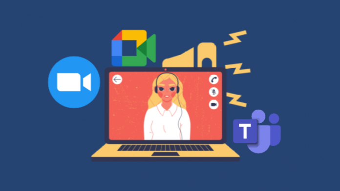 Remove Background Noise in Video Calls on Zoom, Google Meet, and Microsoft Teams