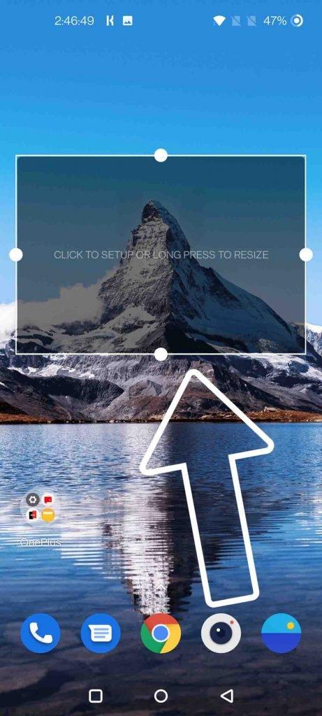 Resize-Window-2-461x1024-1.jpg