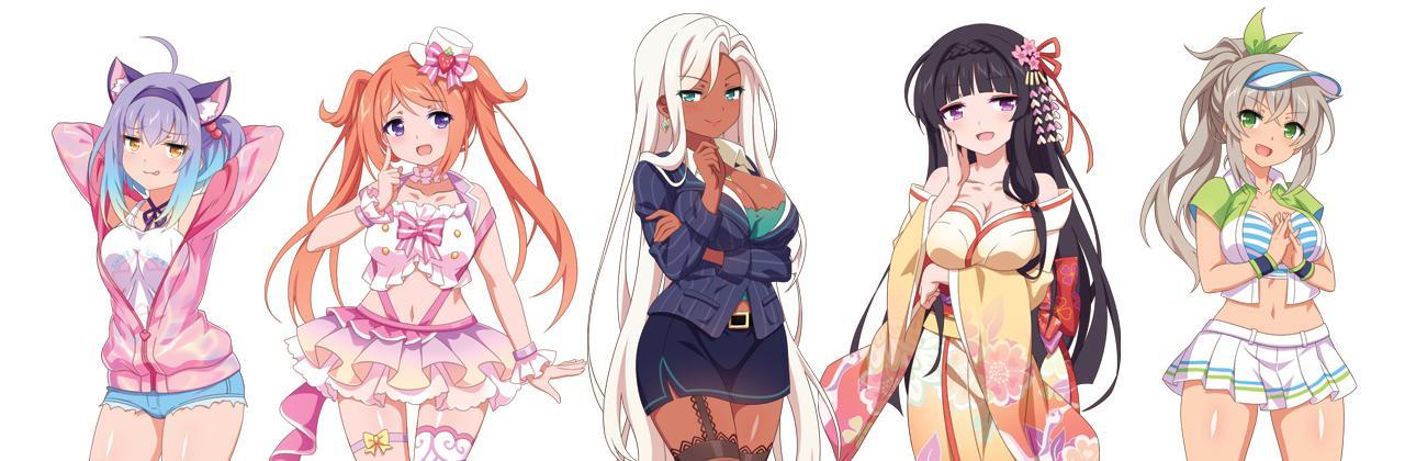 Sakura-Succubus-3-5.jpg