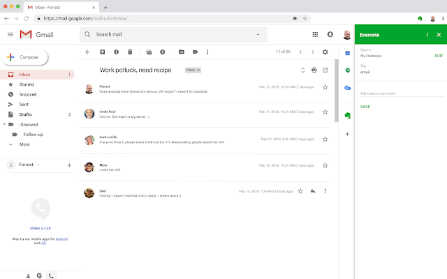Screenshots-of-product_01-Screen-cap_notebook_email.png
