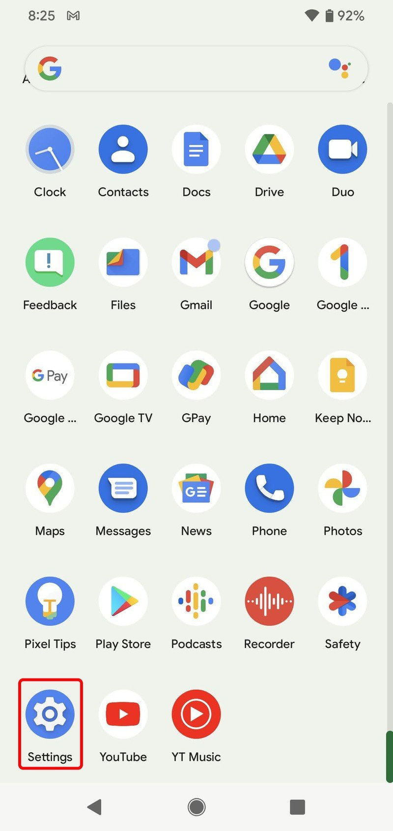 android-12-app-drawer-settings.jpg