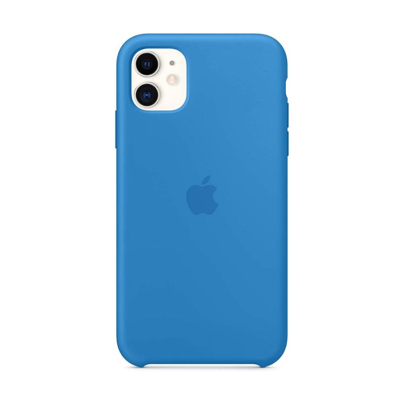 apple_silicone_case_iphone_11-1