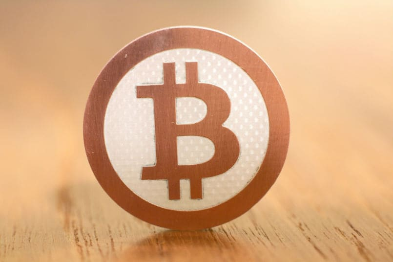 bitcoin-logo-1