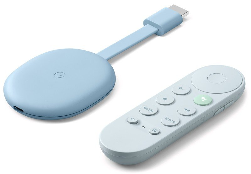 chromecast-with-google-tv-sky-white-2.jpg