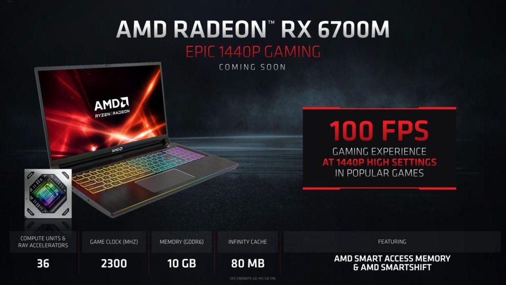 csm_AMD_Radeon_mobile_computex_0011_1313d609ff-1024x576-1.jpg
