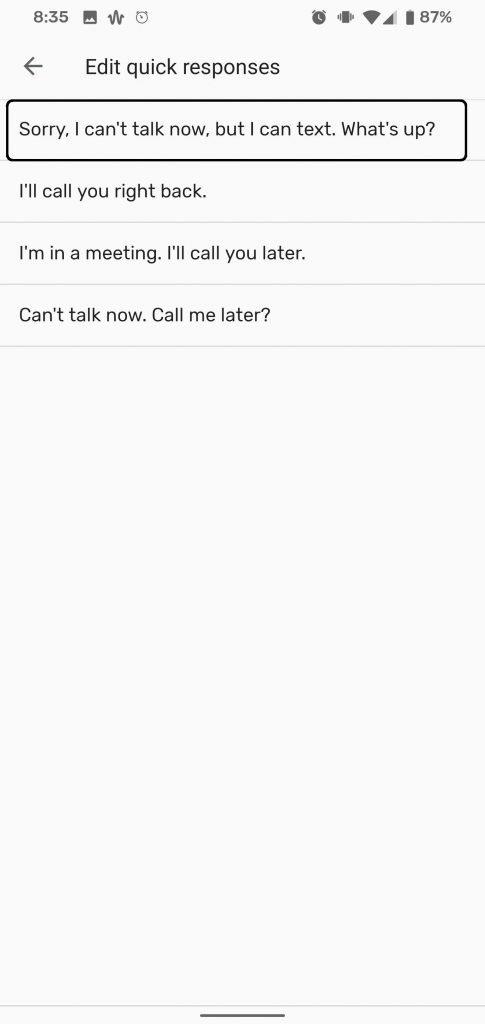 customize-quick-responses-for-declining-calls-google-phone-app.w1456-2-485x1024-1.jpg