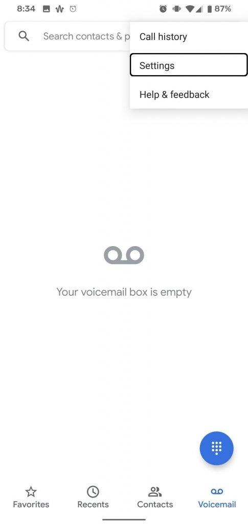 customize-quick-responses-for-declining-calls-google-phone-app.w1456-485x1024-1.jpg