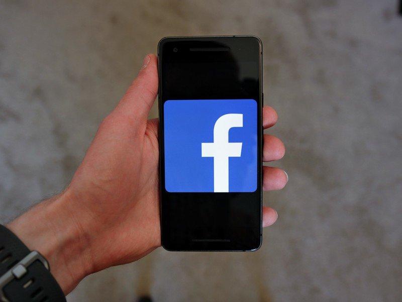 facebook-logo-pixel-2-3-2.jpg