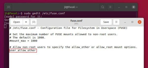 fuse-allownonroot-600x278-1.jpg