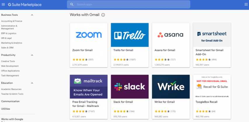 gmail-addons-g-suite-marketplace-2-1-853x420-1.png