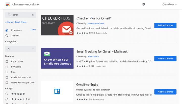 gmail-extensions-2-1-735x420-1.png