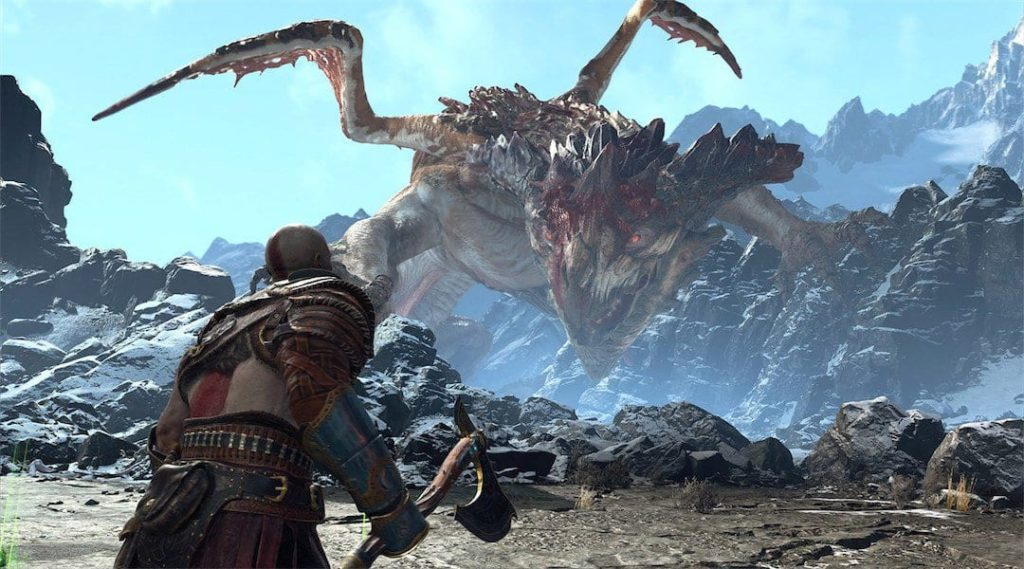 god-of-war-concept-artist-hire-dragon.optimal-1024x569-2
