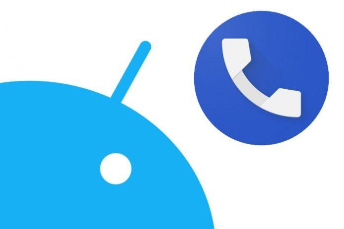 google-android-phone-app-100716850-large-696x464-5.jpg