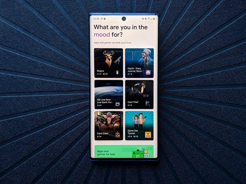 google-play-pass-genres-black-note10plus-1