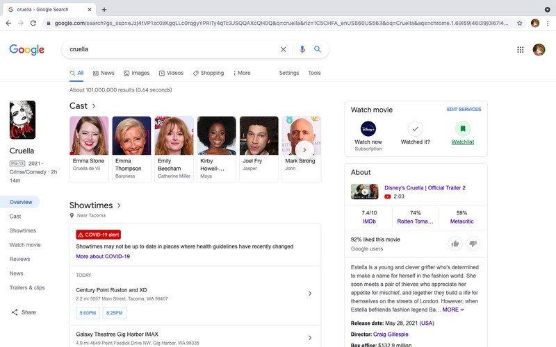 googletv-watchlist-2.jpg