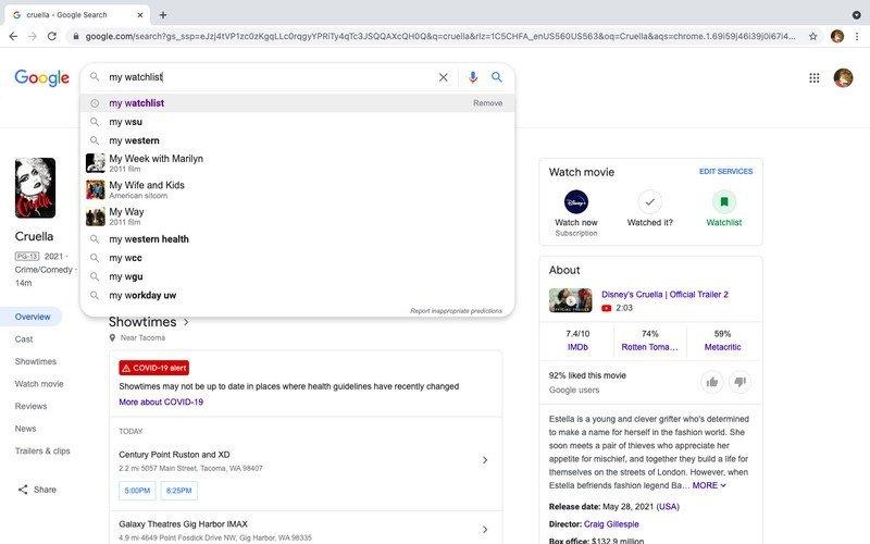 googletv-watchlist-3.jpg
