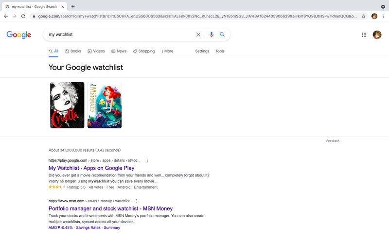 googletv-watchlist-4.jpg
