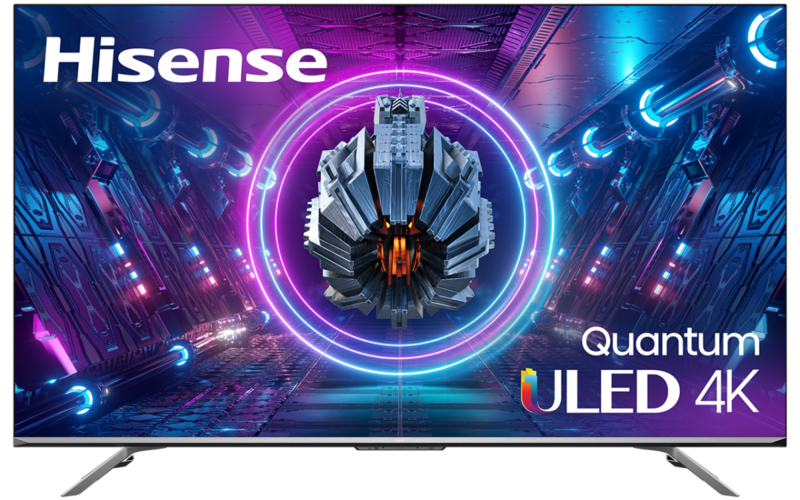 hisense-android-smart-tv-u7g.png