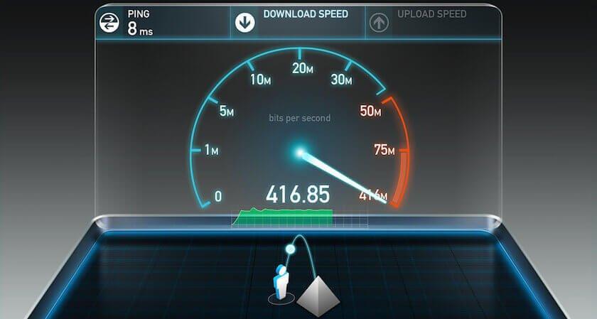 internet-speed-1.jpg