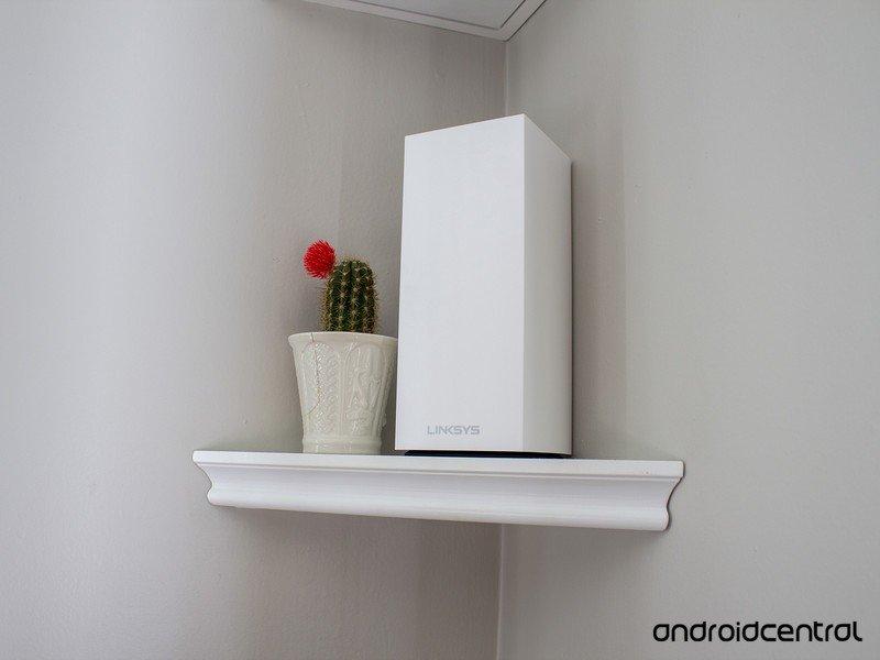 linksys-velop-ax4200-shelf-2-1