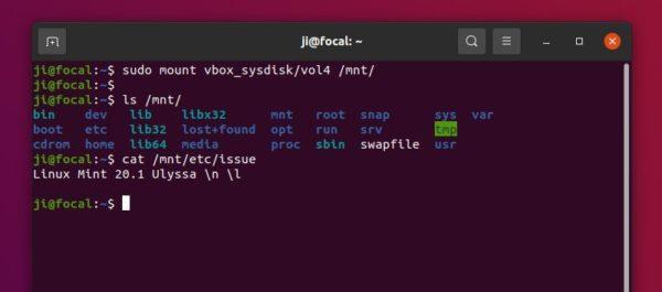 mount-vdi-partition-600x265-1.jpg