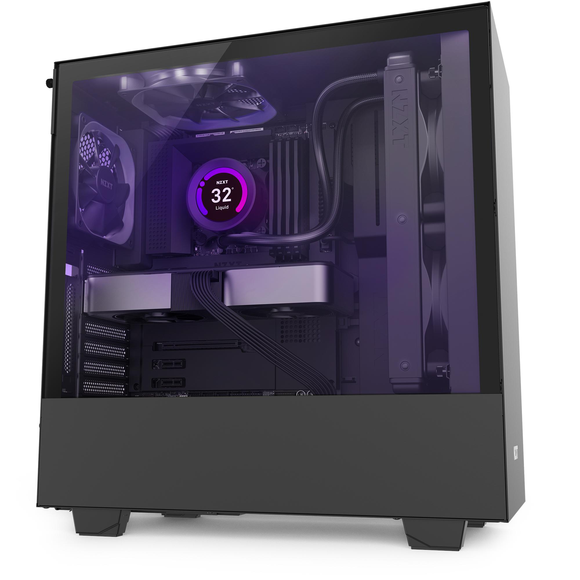 n7-z590-h510i-blackcase-krakenz-liquid-system-hero-lowlight