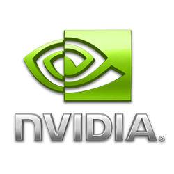 Nvidia 352.30