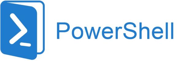 powershell-600x200-1