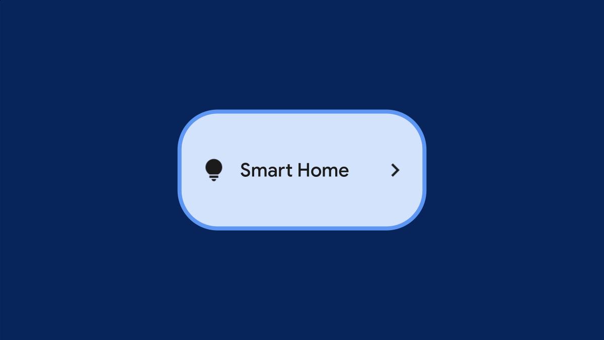 quick-settings-smart-home-tiles-1