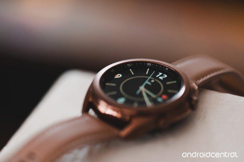 samsung-galaxy-watch-3-1-1