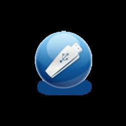 ventoy-icon