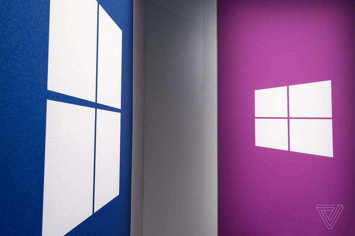 windowslogo_1.0-1