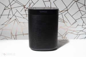 149217-speakers-review-hands-on-sonos-one-sl-review-image1-riyhk5uenp