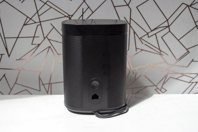 149217-speakers-review-hands-on-sonos-one-sl-review-image5-ggvmfnj82y.jpg