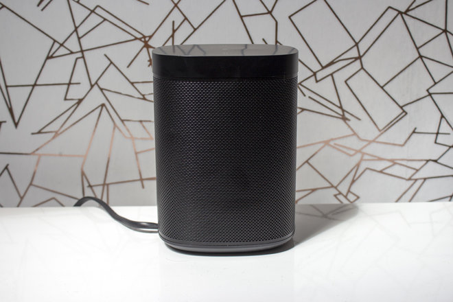 149217-speakers-review-hands-on-sonos-one-sl-review-image6-z8kpr4wcb5.jpg