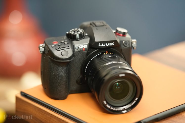 157036-cameras-review-hands-on-panasonic-lumix-gh5-mk2-initial-review-image1-inoysj2hbq-1.jpg