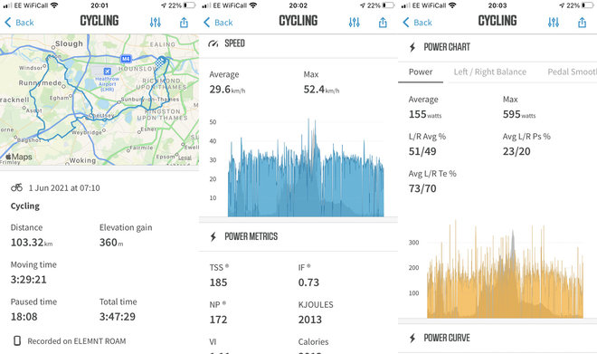 157409-fitness-trackers-review-screens-image1-cgxbsthdu4.jpg