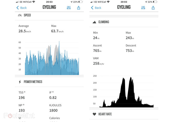 157409-fitness-trackers-review-screens-image2-5lpcjrpdzc.jpg