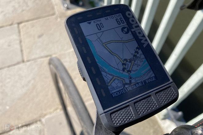 157409-fitness-trackers-review-wahoo-elemnt-roam-image18-16tlbfjtej.jpg