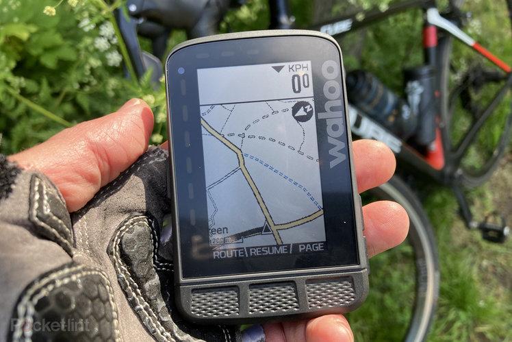 157409-fitness-trackers-review-wahoo-elemnt-roam-image2-ttcsinvldm-1.jpg