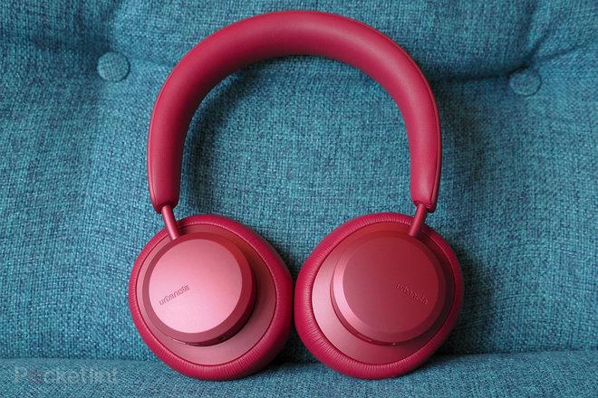 157427-headphones-review-urbanista-miami-image5-y2ghtamf0y.jpg