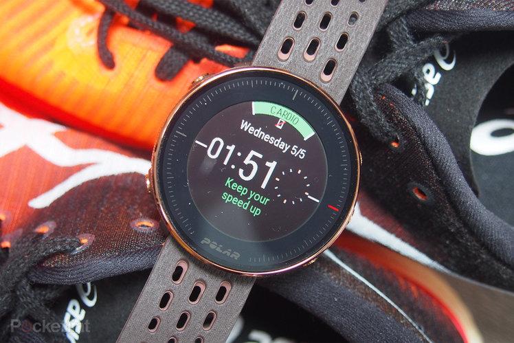 157478-fitness-trackers-review-polar-vantage-m2-review-image1-gfrnmoth8f-1.jpg