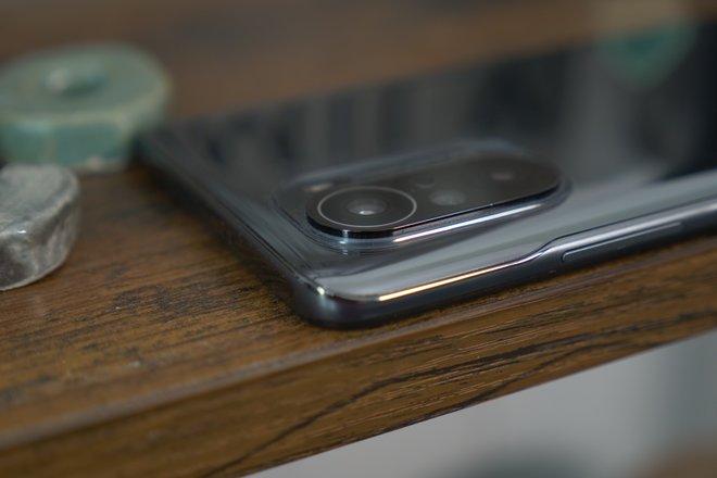 157493-phones-review-poco-f3-hardware-image14-zigfv7n31u.jpg